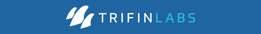 TriFin Labs Inc